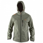 fox-soft-shell-hood-green-500x500