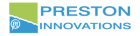 preston-innovations-logo