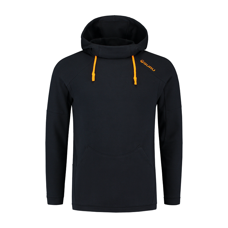 Guru Lightweight Hoodies
