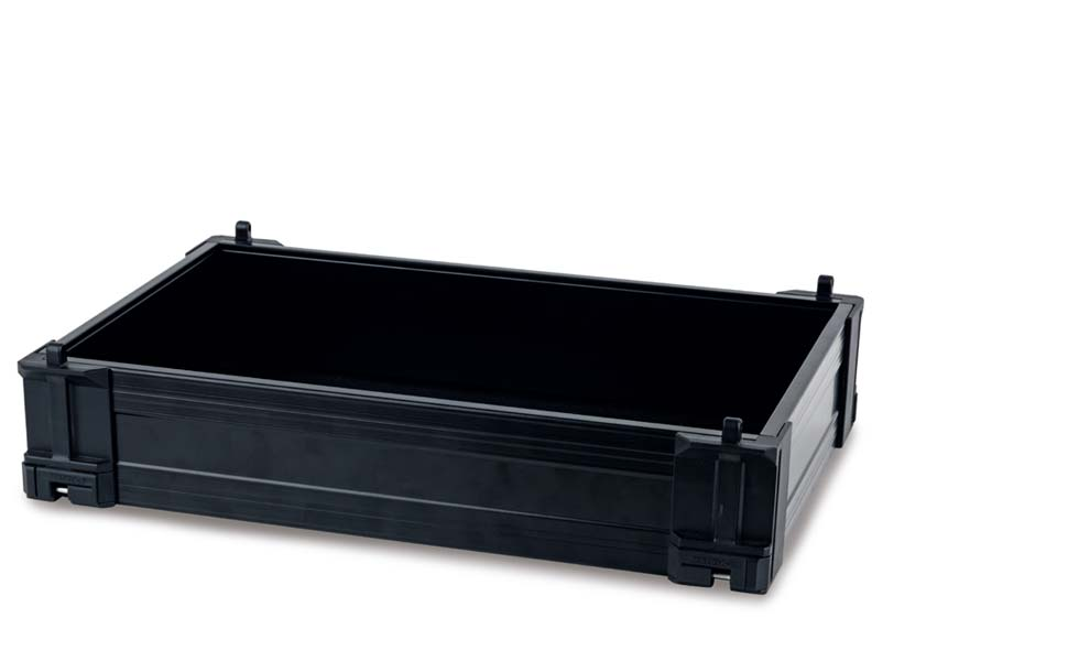 Matrix 90 mm. Deep Tray Unit