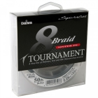 daiwa_tournament_8_braid