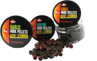 dynamite-baits-pre-drilled-krill-hook-pellets-8mm.jpg