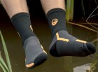 guru-black-waterproof-socks-uk