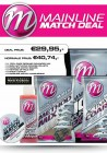 match-deal-flyer-end