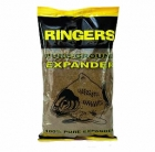 ringer_pure_ground_expanders_1954932423