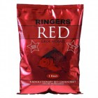 ringers-red-fishmeal-groundbait