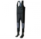 ron_thompson_sealforce_felt_waders_1-p