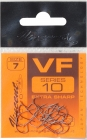 t636010---vincent-vf-series-10-blister