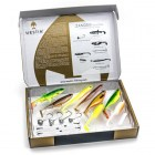 westin-gift-box-european-zander-selection