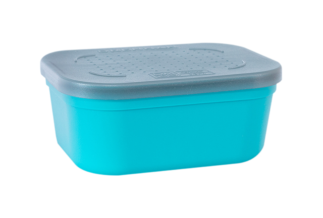 Drennan DSM Bait Boxes Ventilated Lids
